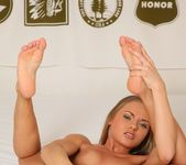 Willa - 21 Sextury 15