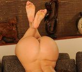 Debbie White - 21 Sextury 27