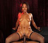 Imani Rose - 21 Sextury 23