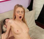 Chloey - 21 Sextury 21