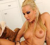 Sandy, Mia Lelani - 21 Sextury 26