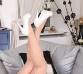 Ilona Fox - 21 Sextury 9