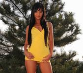 Eva Angelina - 21 Sextury 4