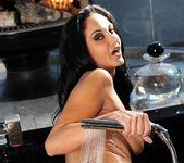 Ava Addams - 21 Sextury 24