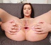 Laureen, Lizzie - 21 Sextury 20