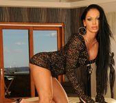 Christina Bella - 21 Sextury 2