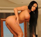 Christina Bella - 21 Sextury 13