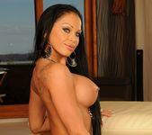 Christina Bella - 21 Sextury 25