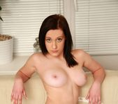 Laureen - 21 Sextury 20