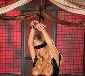 Sandy, Tasha Reign - 21 Sextury 9