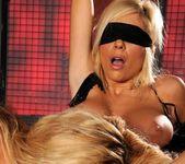 Sandy, Tasha Reign - 21 Sextury 14