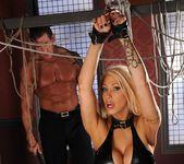 Candy Manson - 21 Sextury 2
