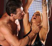 Candy Manson - 21 Sextury 4