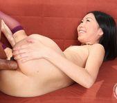 Yiki - 21 Sextury 12