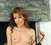 Sophie Moone - 21 Sextury 6