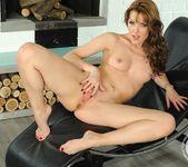 Sophie Moone - 21 Sextury 12
