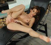 Sophie Moone - 21 Sextury 13