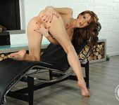 Sophie Moone - 21 Sextury 14