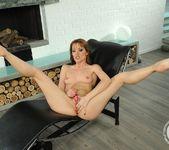 Sophie Moone - 21 Sextury 17