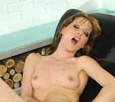 Sophie Moone - 21 Sextury 18