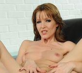 Sophie Moone - 21 Sextury 19