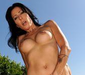 Zoey Holloway - 21 Sextury 14