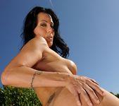 Zoey Holloway - 21 Sextury 18