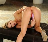 Heather Starlet - 21 Sextury 17