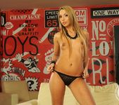 Joanna Sweet - 21 Sextury 3