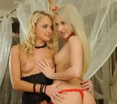 Ary, Ivana Sugar - 21 Sextury 3