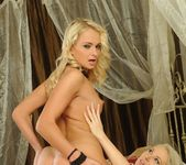 Ary, Ivana Sugar - 21 Sextury 15