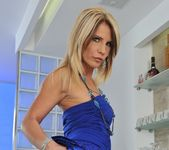 Tiffany Rousso - 21 Sextury 2