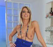 Tiffany Rousso - 21 Sextury 3