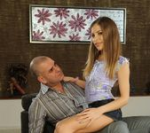 Candy Love - 21 Sextury 4