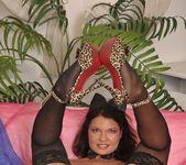Helen Kroff - 21 Sextury 6