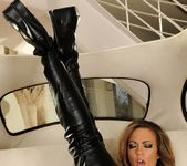 Carmen Valentina - 21 Sextury 19