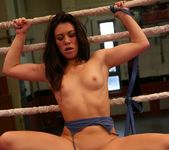 Tiffany Doll VS Denise Sky 26