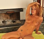 Becky Stevens - 21 Sextury 16