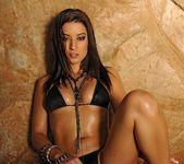 Ann Marie Rios - 21 Sextury 7