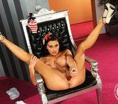 Aletta Ocean - 21 Sextury 16