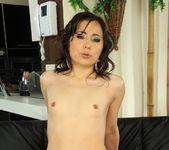 Kaylee - 21 Sextury 12