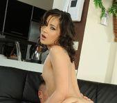 Kaylee - 21 Sextury 17
