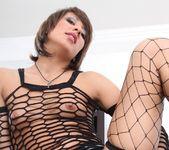 Kirsten - 21 Sextury 4