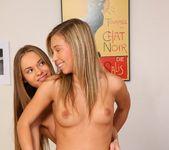Willa, Nastie - 21 Sextury 10