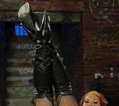Becky Stevens - 21 Sextury 13