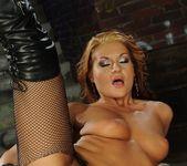 Becky Stevens - 21 Sextury 17