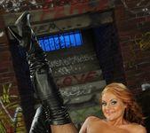 Becky Stevens - 21 Sextury 19