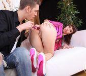 Iva Zan - 21 Sextury 4