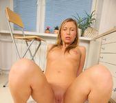 Nastie - 21 Sextury 18