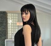 Anastasia Brill - 21 Sextury 2